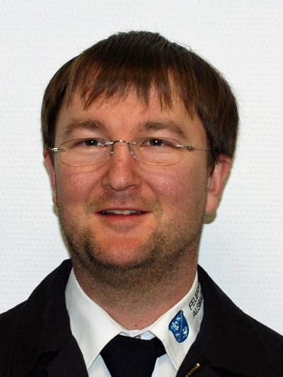 Carsten Illner